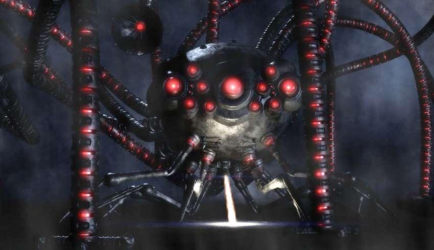 Científico afirma que robots asesinos pueden haber destruido todas las civilizaciones extraterrestres del universo