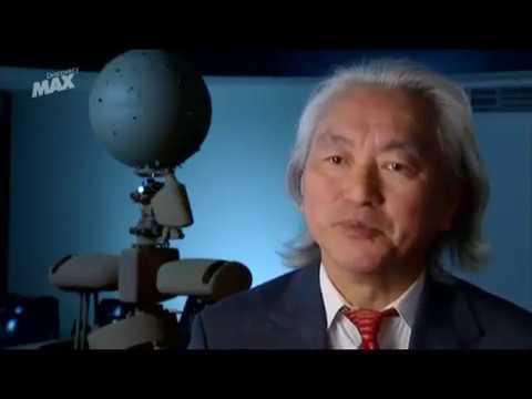 """Comienza la lucha por la luna """"India quiere liderar la extracción de helio-3"""""""