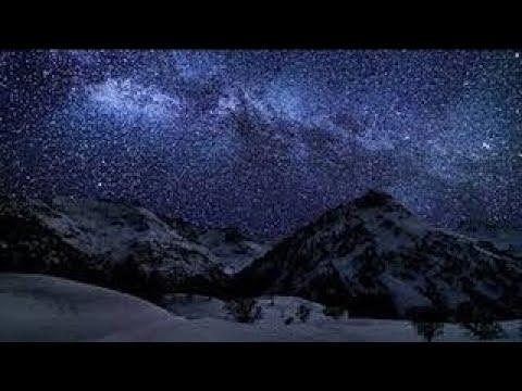 documental extraterrestres el li - Documental - Extraterrestres - El libro negro de los ovnis