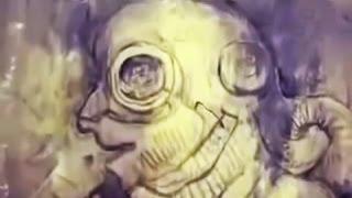 Documentales de Extraterrestres Misteriosos Ovnis en la Antiguedad