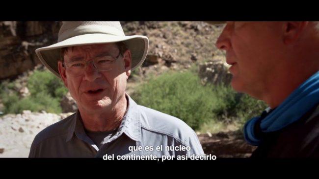 el genesis es historia documenta 650x366 - ¿El Génesis es historia? - Documental Sub. Español