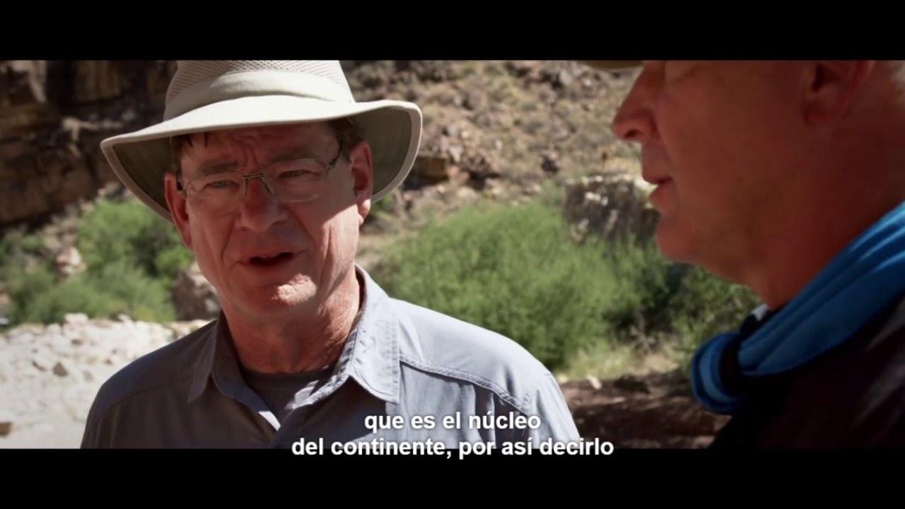 ¿El Génesis es historia? – Documental Sub. Español