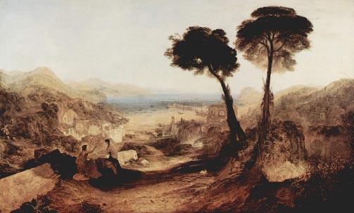 El misterio de los túneles romanos de Bayas