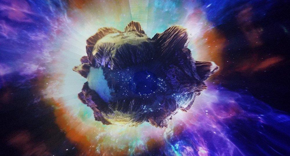 'Fiebre del oro' espacial: los asteroides traerían toneladas de metales y millones de dólares a la Tierra