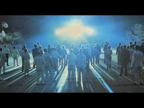 Historia de ovnis - Conspiracion extraterrestre (Documental completo)