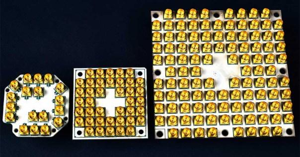 intel ya esta fabricando procesadores cuanticos en masa 1 - Intel ya está fabricando procesadores cuánticos en masa