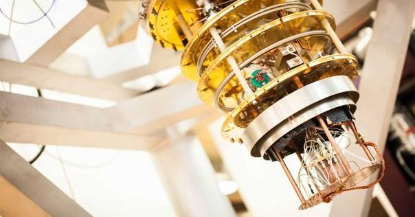 intel ya esta fabricando procesadores cuanticos en masa 2 - Intel ya está fabricando procesadores cuánticos en masa