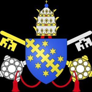 La Catacumba de Aldobrandini
