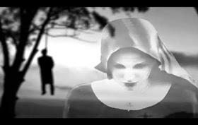 La Leyenda del Fantasma de la Monja