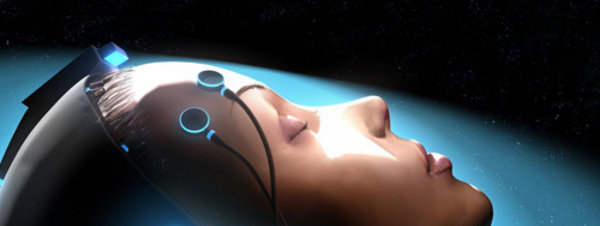 La NASA considera hibernar a astronautas para abaratar el viaje a Marte