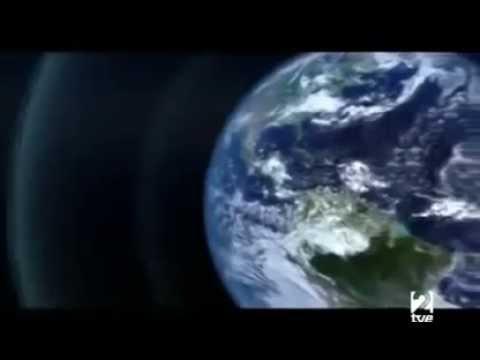 La Noche Temática: En Busca De Extraterrestres Documentales Completos