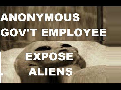 Lo que el gobierno está ocultando sobre OVNIS y Extraterrestres (actualizado Documental) Interesante
