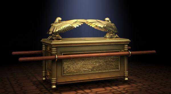 Los 10 mayores misterios de la biblia