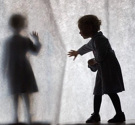 Los Amigos Imaginarios más Terroríficos ¿Realmente son Imaginarios?