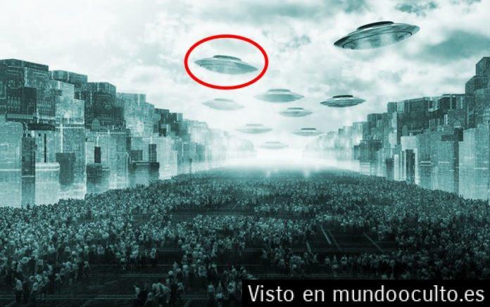 Los mensajes de científicos al universo podrían hacer que los extraterrestres nos invadan