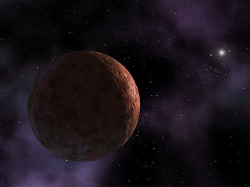 Nuevo descubrimiento en la Constelación del Cisne CONFIRMA la órbita del planeta NIBIRU