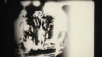 """Publican el material original sobre el """"extraterrestre"""" de Roswell"""