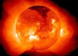 """Científicos preocupados """"Detectan un inesperado raro fenómeno en el Sol"""" Campos magnéticos son mucho más potentes de lo esperado"""