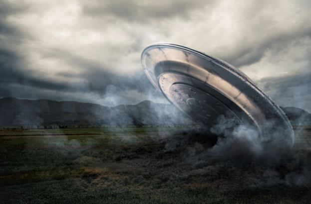 """Vida avanzada ET: """"puede tener mil millones de años y una super tecnologia"""""""