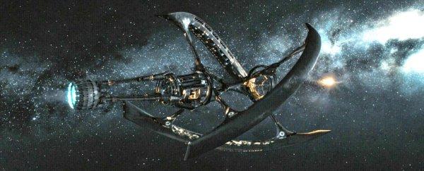 Para comenzar una nueva vida en Proxima Centauri, esta es la cantidad de personas que necesitamos enviar