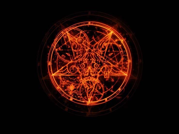 ¿Es posible capturar, someter y encerrar a un demonio?