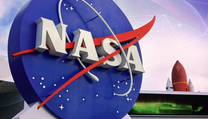 Mision STS-48 – La NASA Oculta Más De Lo Que Creemos
