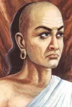 Antiguos sabios indios que poseían conocimientos avanzados sobre ciencia y tecnología