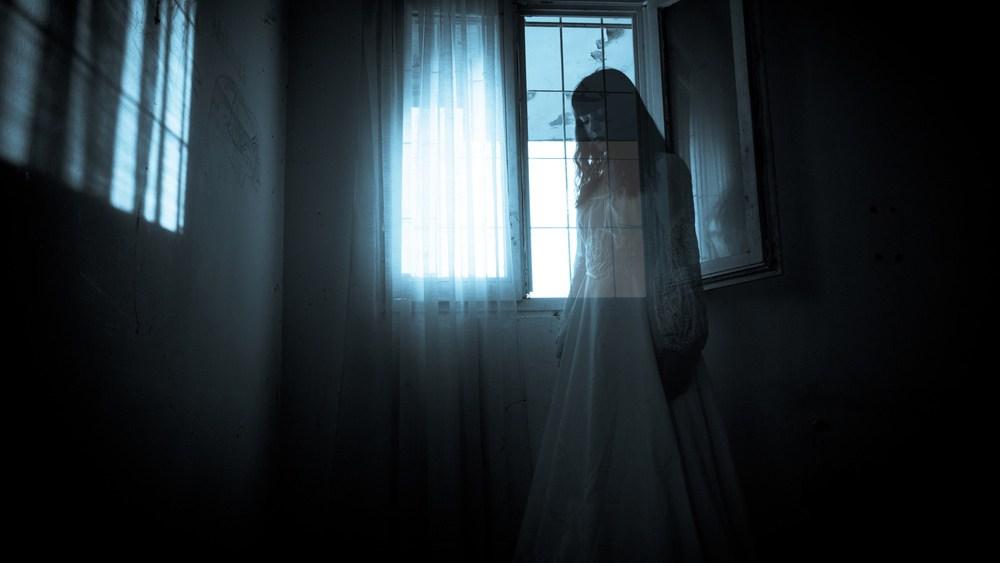 ¿Existen los demonios? investigación sobre suorigen