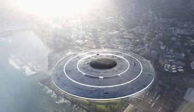 Ex científico de la NASA confirma la existencia de extraterrestres y cómo los gobiernos lo ocultan