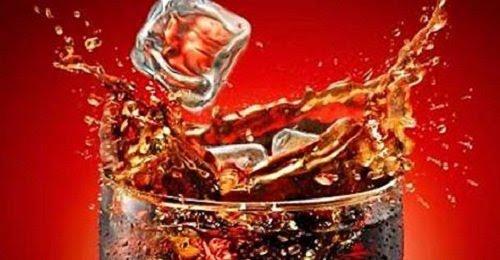 ¿Qué sucede con nuestro cuerpo después de beber Coca Cola?