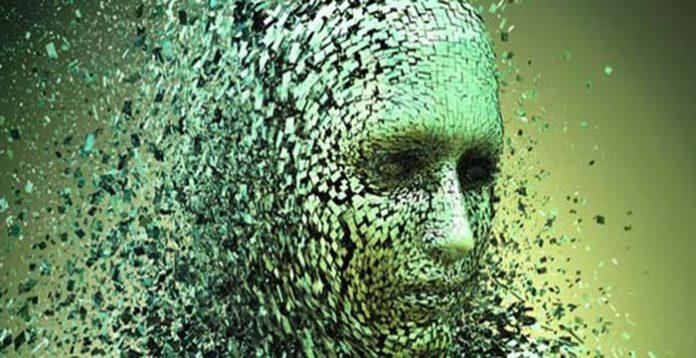 Sabemos lo que es la Matrix o solo creemos conocerla?