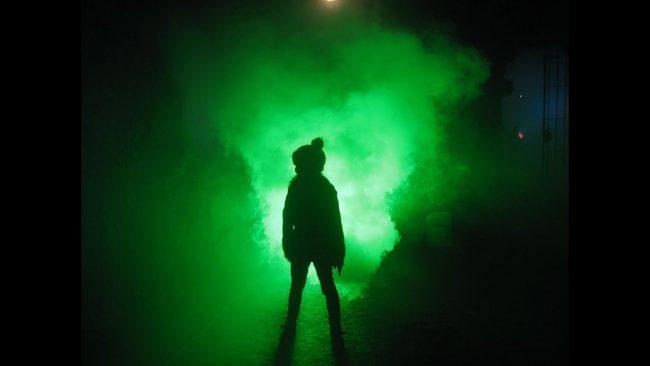 Civilizaciones Extraterrestres en el Universo - Documental