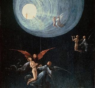 Cómo salir del sistema de reencarnación