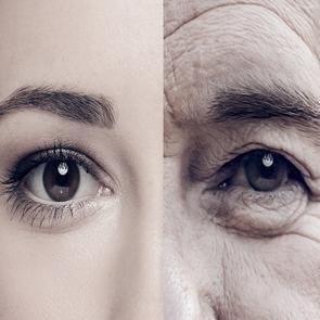 Consiguen revertir los síntomas físicos del envejecimiento