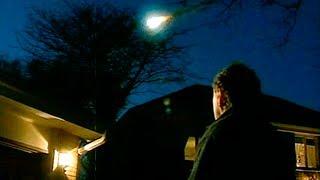 ¿Conspiración? El ovni de Kecksburg (UFO Files)