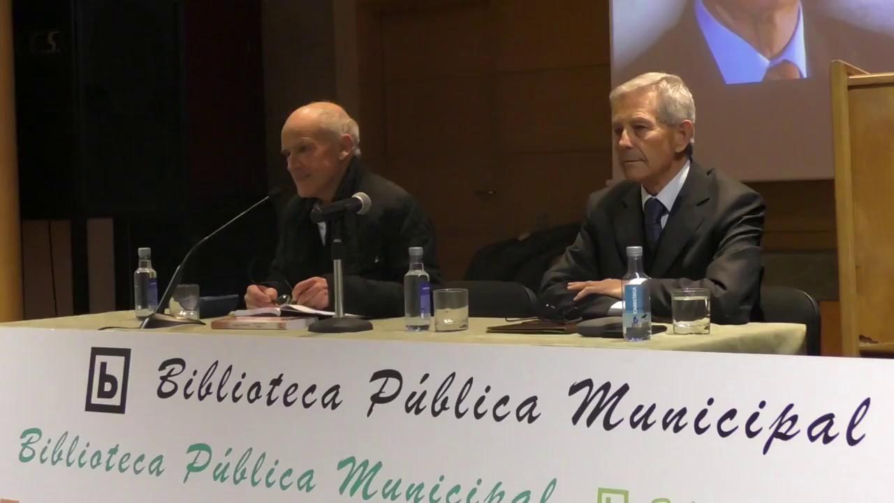 Cristianismo Primitivo y Los Manuscritos del Mar Muerto – Antonio Piñero
