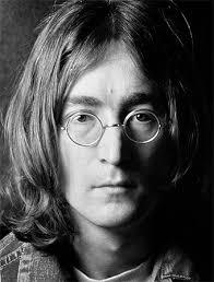 Muerte de John Lennon.