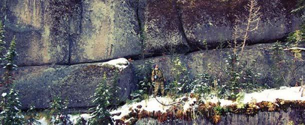 """descubierta unas estructuras """"super megaliticas"""" en rusia ¿origen natural o artificial - Descubierta unas estructuras """"súper-megalíticas"""" en Rusia: ¿Origen natural o artificial?"""
