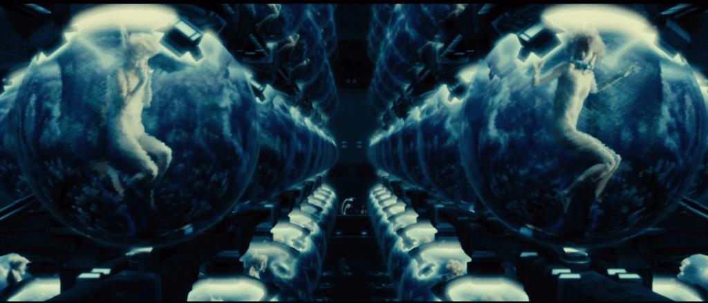 """Dossier filtrado: """"Se acerca el fin de la Humanidad tal y como la conocemos"""""""