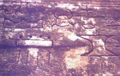 Esta el Gobierno de EE UU encubriendo grandes Hallazgos Arqueológicos en el Gran Cañón?