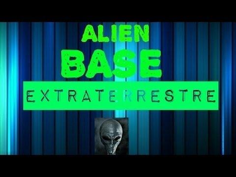 Extraterrestres EL HANGAR 1 Documentales Completos en Español