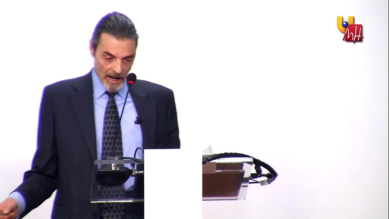 Grupos de poder, secuestros, sadismo y muerte – Juan Ignacio Blanco