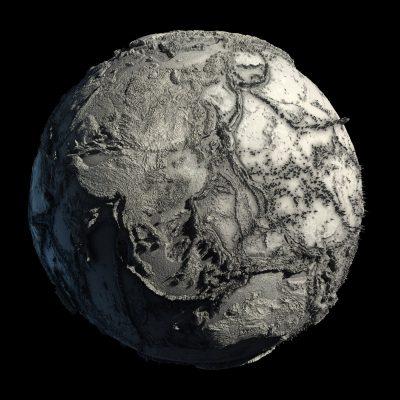 Hay muchas maneras en que el mundo podría terminar, pero los científicos piensan que éstas son las más probables