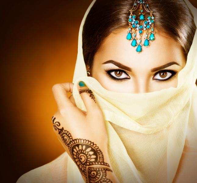 Horóscopo árabe: descubre tus fortalezas y debilidades