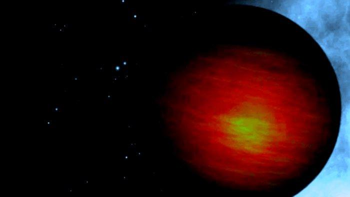 La luna y el sol ocultan a Nibiru ¿Colabora NASA con este plan?