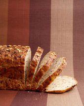 La trampa del trigo y el gluten
