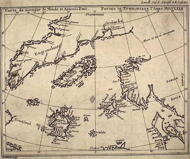 Mapas antediluvianos: Evidencia de civilizaciones avanzadas antes de la historia escrita