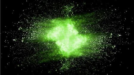 Un cometa pronto será visible a simple vista