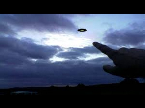 Misterio desde el pasado: Fenómeno OVNI | Documentales Completos en Español