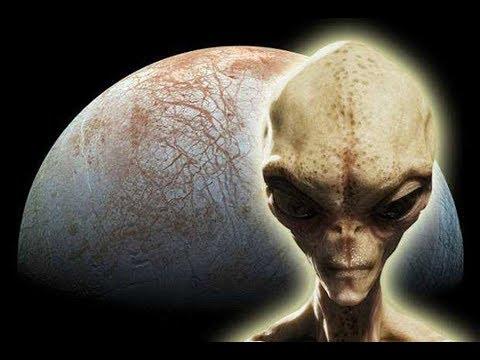 Misterios sin resolver. Encubriendo extraterrestres. Documental completo en español.